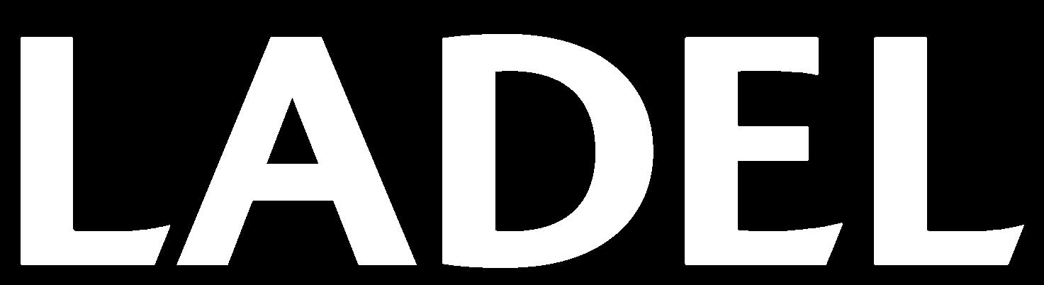 LADEL